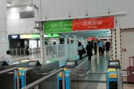 Virus corona - KJRI Hong Kong larang majikan ajak TKI ke China