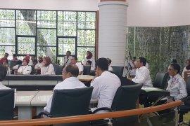 Bupati Gorontalo ingin Menteri Pariwisata hadiri peluncuran COF pariwisata 2020