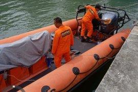 Basarnas Babel tingkatkan kedisiplinan personel Rescuer
