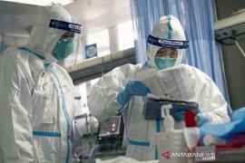 China pastikan hukum pejabatnya yang malas  perangi virus