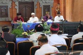 Pemkab Karangasem susun Rencana Kerja Pembangunan 2021 lewat FKP