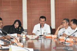 Bangka Belitung bangun sekolah perempuan untuk tekan masalah gizi