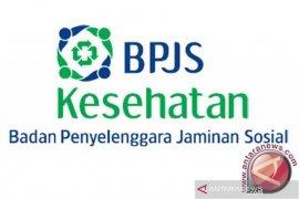 Utang jatuh tempo BPJS Kesehatan capai Rp4,4 triliun