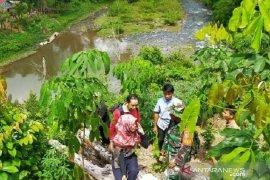 Balangan akan bangun sekolah berbasis wisata