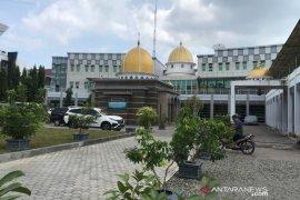 Kemenag Aceh juara nasional pengelola media sosial