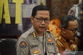 Polisi nyatakan tidak ada kejanggalan dalam kematian Lina