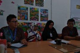 KPPAD Kalbar : tercatat 36 kasus pelanggaran hak anak selama Januari 2020