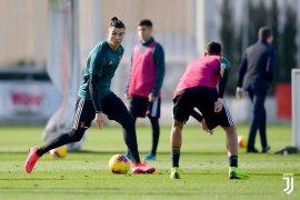 Jadwal Liga Italia, Juventus bertekad bangkit saat jamu musuh bebuyutan