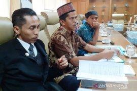 DPRD Bogor tangani sengketa lahan MNC Land dengan warga