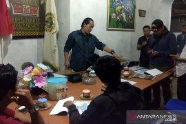 Pemimpin King of The Kings Sukabumi mengaku punya kekayaan 2 juta triliun pound sterling