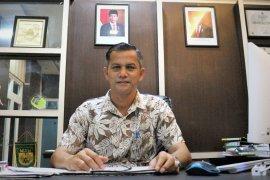 Pemko Banda Aceh targetkan relokasi Pasar Peunayong awal Maret