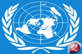 Mantan Sekjen PBB Javier Perez  meninggal