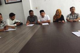 Edhy Prabowo direncanakan hadiri HUT Gerindra Aceh