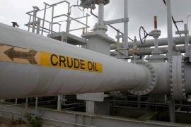Harga minyak kembali meningkat, harga BBM jangan ikut naik