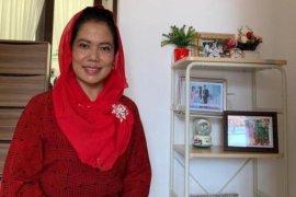 PDIP Jatim: Harlah 94 NU momentum bangkitkan Islam Nusantara