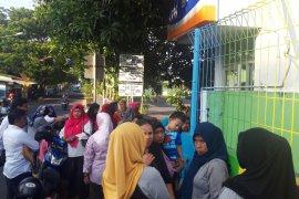 Dinsos Kota Ternate tetap prioritaskan program PKH bagi masyarakat
