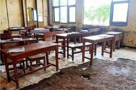 Pemkab Bekasi akan perbaiki 300 sekolah dasar tahun ini