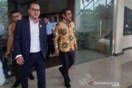 Kemenkumham akan dilibatkan dalam menyusun peraturan daerah di Bekasi