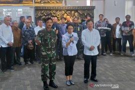 WNI di Hubei dipastikan sehat sebelum dipulangkan