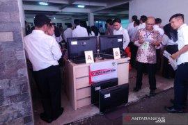 BKN siapkan alat pendeteksi jimat untuk peserta CPNS Tasikmalaya
