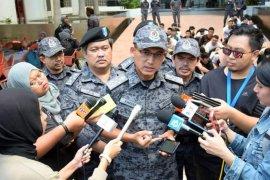 Malaysia tutup pintu masuk warga 23 negara berisiko corona tinggi