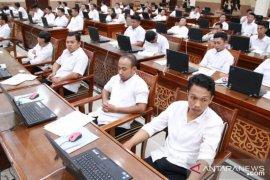 399 formasi CPNS Pemkab Probolinggo diperebutkan 5.808 peserta