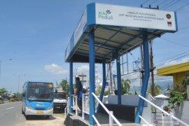 Gojek bakal bangun selter dekat Stasiun Bogor