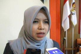 Bawaslu Kabupaten Kediri  ikut sertakan panwas BPJS Ketenagakerjaan