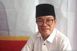 Gerindra Aceh Barat ajak kadernya dukung kebijakan pemerintah