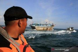 14 WNA asal Iran tinggalkan Aceh Barat ke Maladewa