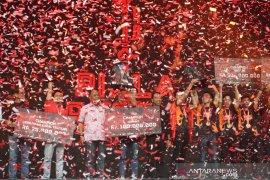 Vietnam juarai Free Fire Piala Presiden Esports 2020