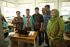 Disdik Aceh fokus lahirkan lulusan SMK bermental wirausaha