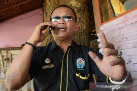 348 desa di Aceh Timur belum cairkan dana desa