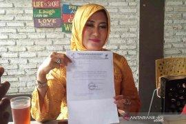 Hasil laboratorium pasien terduga virus corona di Cirebon negatif