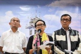 Indonesia larang pendatang dari China