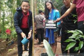 Mensos imbau warga Natuna tidak khawatir kehadiran WNI dari Wuhan