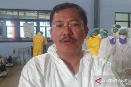 7 WNI batal diberangkatkan dari Wuhan