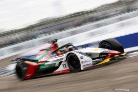 Balapan Formula E di China dibatalkan
