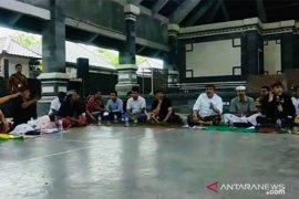 DPRD Bali minta polemik Desa Adat Bugbug diselesaikan internal