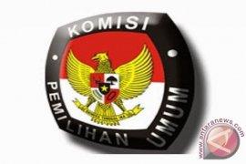 169 calon anggota PPK Pilkada Tapsel gagal lolos
