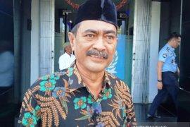 Karena malu dipasang stiker miskin, puluhan penerima PKH di Aceh Barat mundur