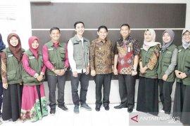 Wabup HSS : Indonesia Mengajar bawa persepsi baru tentang cara mendidik