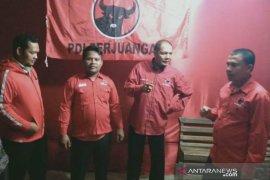 PDI-P apresiasi Polda dan Kajati Aceh soal pemberantasan korupsi Rp9,6 miliar di Simeulue