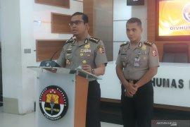 600 WNI eks ISIS akan dipulangkan ke Indonesia, ini langkah Polri