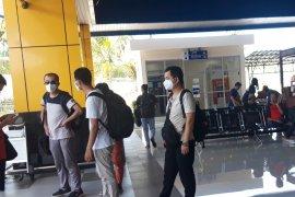 Dinkes Ternate imbau warga waspadai penyebaran virus corona