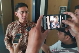 BKPPD Cianjur: Peserta CPNS jangan terbujuk oknum ngaku bisa loloskan tes