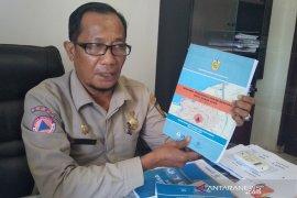Banda Aceh kembangkan mitigasi bencana berbasis spiritual