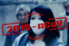 Kominfo minta masyarakat waspadai penyebaran corona lewat kiriman pos