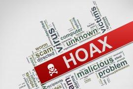 Polisi amankan penyebar hoaks Corona di Kapuas Hulu