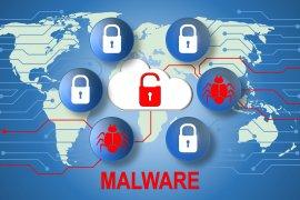 Hati-hati cari info virus corona di internet karena rentan disusupi malware